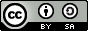 Attribution-ShareAlike 3.0 Spain