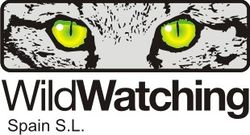 WildWatching Spain logotipo.jpg