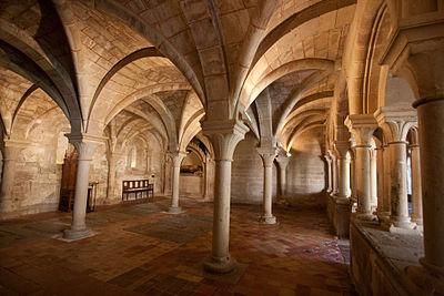 Monasterio de Veruela.jpg