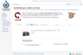 Vorschaubild der Version vom 30. August 2012, 00:10 Uhr