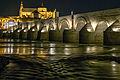 Puente sobre El Guadalquivir de cerca.jpg