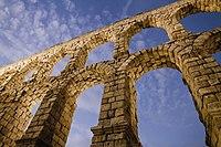 Acueducto de Segovia 01.jpg