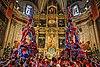 Dos Altas, en el Altar Mayor.jpg