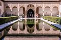 Patio Alhambra.jpg