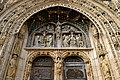 WLM14ES - Iglesia de Santa María (Aranda de Duero, Burgos) (2).jpg
