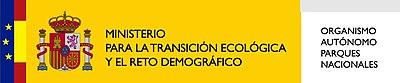 Logo Organismo Autónomo Parques Nacionales.jpg