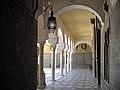 021-Galería-Casa de Pilatos-Sevilla(RI-51-0000889).jpg