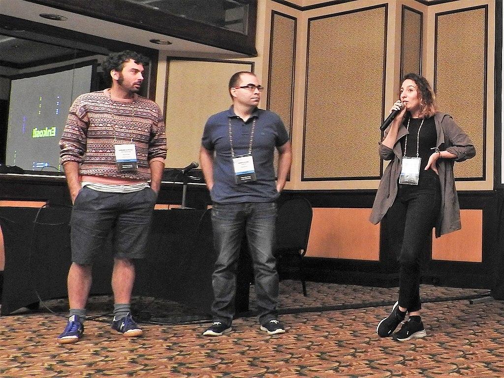 WMES describiendo sus dias en Cuenca jeh