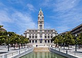 Ayuntamiento de Oporto, Portugal, 2012-05-09, DD 03.JPG
