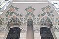 Palacio del Barón de Quadras, detalle fachada posterior.jpg