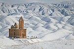 Holy SURP Hovhannes Church.jpg