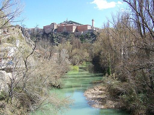 Cuenca-20080319-06-desde puente san anton
