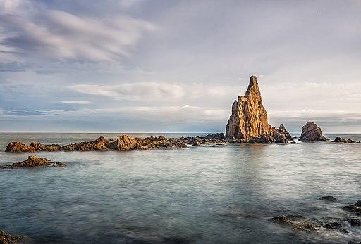 Arrecife de las Sirenas III