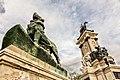 Alfonso XII by fenlio.jpg