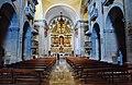 WLM14ES - Santuari de Sant Ramon Nonat, Segarra - MARIA ROSA FERRE (7).jpg