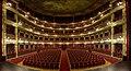 Teatro Romea Interior.jpg
