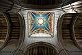Interior de la Catedral de la Almudena.jpg