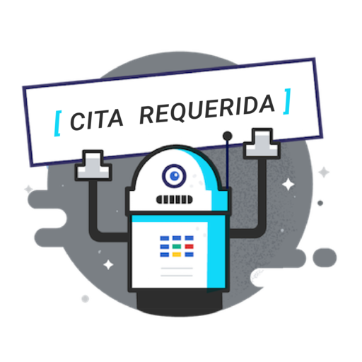 Cita requerida .sticker