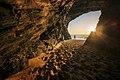 Sunset Cave.jpg