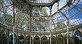 WLM14ES - Palacio de Cristal (Madrid) - Santi R. Muela.jpg