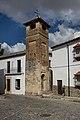 Torre de la Iglesia de San Sebastian.jpg