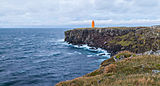 Faro de Holmbergs, Suðurnes, Islandia, 2014-08-15, DD 114.JPG